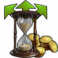 Reward icon rush mass coins small.png