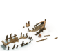 Hidden reward incident shipwreck.png