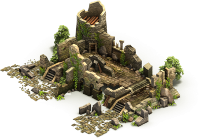 StoneAge FriendsTavern.png
