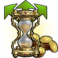 Reward icon rush mass coins large.png