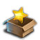 Icon quest motivate one.png